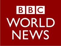 BBC_WorldNews_Stack_Rev_RGB [Converted]