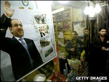 iraq-elections1