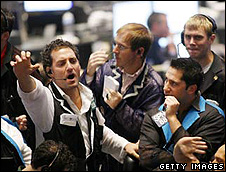 _45062254_traders_getty