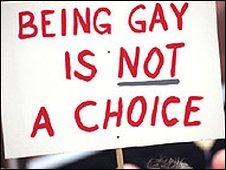gay-choice