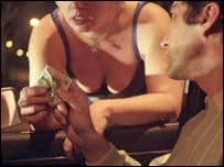 prostitution1