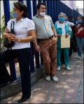 mexico-swine-flu1