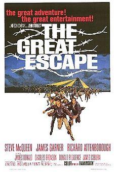 225px-Great_escape