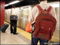 _41330047_subway_getty_203
