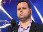 _43060969_paul_potts_itv203