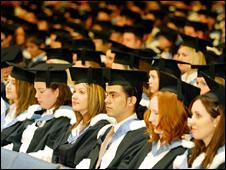 _45375581_graduation226