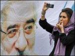 iran mobile