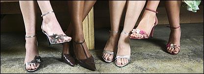 _42471728_shoes_jupiter_416