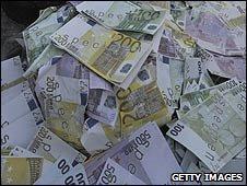 euros_getty