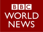 BBC_WorldNews_Stack_Rev_RGB [Converted]