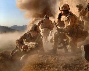 Afghantroops#