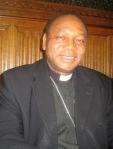 archbishop-john-onaiyekan