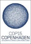 copenhagen summit