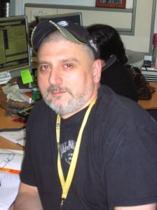 paul vassallo