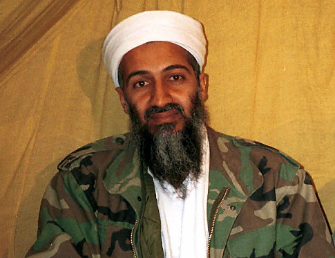 of usama bin laden jokes. Osama Bin Laden Jokes: Is