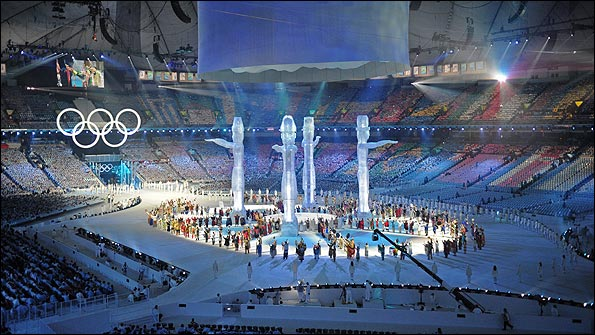 advantages of hosting major sporting events Event costs and benefits major events, whether they be sport events hosting major events has been a successful strategy for a wide range of cities around the world.